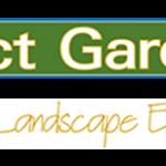 direct gardens logo